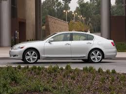 lexus 4 dr sedan 2011 lexus gs 450h price photos reviews u0026 features