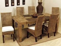 find the perfect wicker patio furniture sets in variety of style