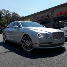 bentley custom rims adams custom wheels home facebook