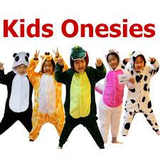 Childrens Animal Halloween Costumes Popular Animals Halloween Costumes Buy Cheap Animals Halloween