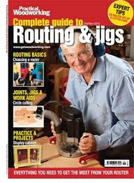 practical woodworking magazines