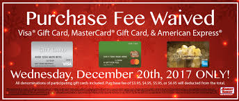 no fee gift cards expired market basket no purchase fees on visa mastercard