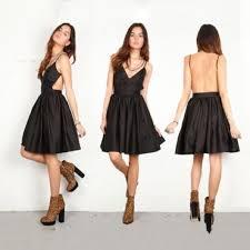 sold new contrarian barbara bibb black dress nwt emily