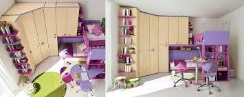armadio angolare per cameretta cabine armadio colombini armadio componibile ad ante scorrevoli