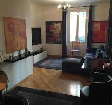 chambre immobili e monaco place d armes 3 pièces appartamenti in vendita a montecarlo