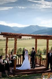 colorado mountain wedding venues pet friendly wedding venues in colorado our community now