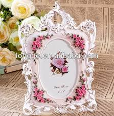 Shabby Chic Picture Frames Wholesale by Baroque Frame Wholesale Baroque Frame Wholesale Suppliers And
