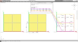 autodesk revit architecture u2013 behzad meskini