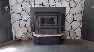 messickstove com ds stove wood u0026 coal fireplace insert stove 2