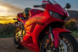 honda cbr 600 for sale near me 2015 honda cbr600rr review revzilla
