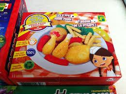 pate a modeler cuisine play dough set yelp