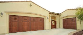 garage doors custom stain grade custom wood garage doors garage doors unlimited