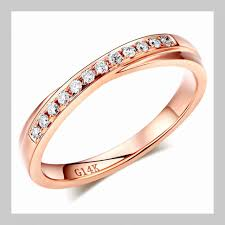wedding band toronto wedding ring midnight wedding ring collection gold