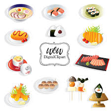 Japanese Fish Flag Top 70 Japan Clip Art Free Clipart Image