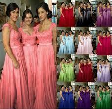 evening wedding bridesmaid dresses formal evening gown prom bridesmaid dress ivo
