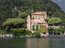 bartcop u0027s celebrity mansions homes 130408 htm