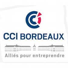 chambre de commerce bordeaux recrutement pépite bordeaux city bond les pépites du réseau cci cci fr