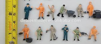 architectural models materials model scale figures architectural