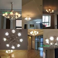 italy living room lamp entry foyer lights luxury el rooms lighting