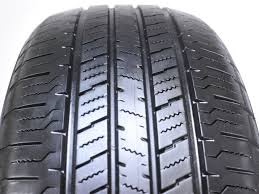 lexus rx400h tires size used hankook dynapro ht 225 65r17 102h 2 tires for sale 54407
