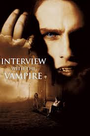 halloween film series interview with the vampire longmont