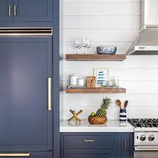 Home Design And Kitchen 1238 Best Kitchens Images On Pinterest Kitchen Kitchen Designs