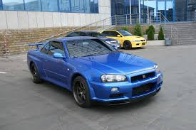 nissan gtr r35 price used gtr for sale amazing auto hd picture collection 6 oct 17