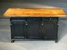 country kitchen island farmhouse kitchen islands