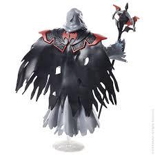 Wraith Halloween Costume Man Org U003e U003e Motuc Horde Wraith Images Finally Posted