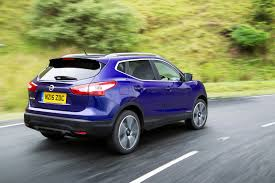 nissan qashqai gun metal new nissan qashqai 1 2 dig t n connecta 5dr petrol hatchback for
