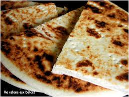 recette cuisine kabyle galette ou kabyle recettes faciles recettes rapides de djouza