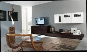 Dark Gray Living Room by Emejing Dark Brown Carpet Living Room Contemporary Awesome