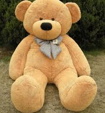 big bears for valentines day valentines day in 3 days what s the gift