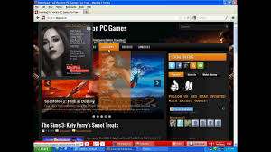websites to download full version games for pc for free download full version compressed games for pc xbox playstation