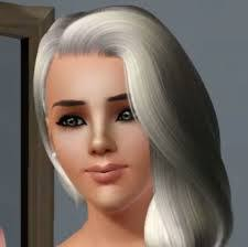 sims 3 custom content hair where is this custom content hair from the sims forums