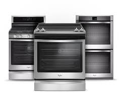 the kitchen collection store locator kitchen appliances packages whirlpool