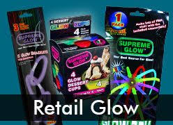 glow party supplies glow stick glow in the party supplies