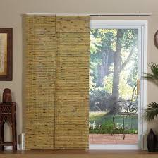 sliding glass doors curtains best 25 sliding window treatments ideas on pinterest sliding