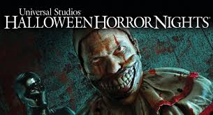 halloween horror nights saw video take a virtual walk thru of the u201camerican horror story