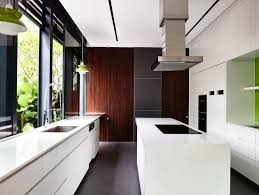kitchen island designs with cooktop 25 spectacular kitchen islands with a stove pictures