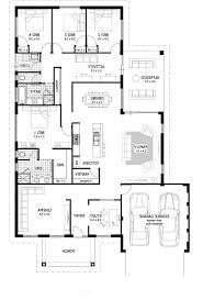 28 home within a home floor plans new homes real estate las home within a home floor plans home design single floor house plans within story 79