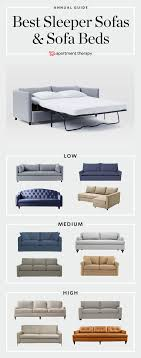 intex queen inflatable pull out sofa bed furniture bed couch fresh intex queen inflatable pull out sofa bed