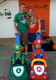 Halloween Costumes 9 Boys 20 Family Halloween Costumes Ideas Family