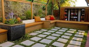 pergola trendy garden beautiful backyard ideas with gazebo