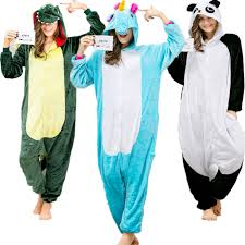 Panda Bear Halloween Costume Cheap Panda Bear Costume Aliexpress Alibaba Group
