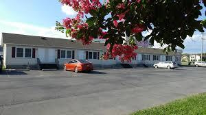driftwood efficiency motel rehoboth beach de booking com