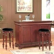 office liquor cabinet office home office liquor cabinet u2013 neodaq info