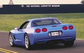 all types of corvettes used 2000 chevrolet corvette for sale pricing features edmunds