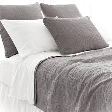 Bedroom Chairs Wayfair Bedroom Wayfair Bed Frames Wayfair Baby Bedding Wayfair