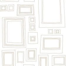frames gold wallpaper grahambrownus